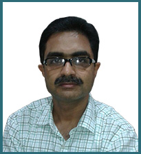 Dr. Suvro Bhattacharya at ATRI Clinic